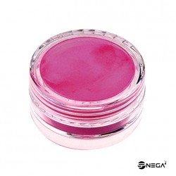 Akrilni barvni prah za nohte 5, 5 g