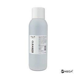 Cleaner NTN Economic za čiščenje nohta, 500 ml
