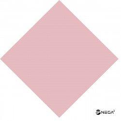 Fiber Gel gradilni Soft Pink, 14g