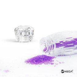 Kristalčki mini pixie za Nail Art 04