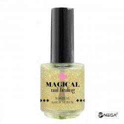 Magical Nail Gold za suhe nohte