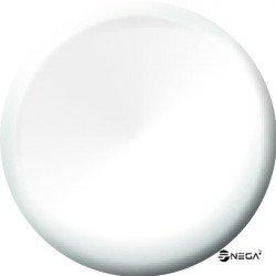 NP LED Gel Crystal  Clear I, 14g