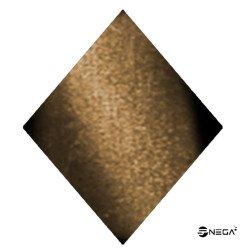 NP UPV CatEye gel polish lak #001,15ml