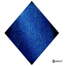 NP UPV CatEye gel polish lak #003,15ml