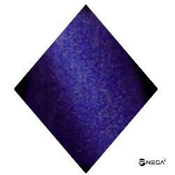 NP UPV CatEye gel polish lak #004,15ml