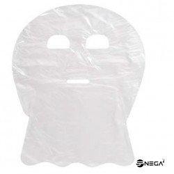 Obrazna maska za tretmaje