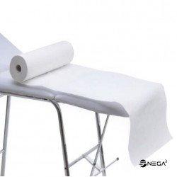 Perforirana rola papirja 200 kosov