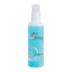 Tekočina NP Insta Spray za dezinfekcijo,  100 ml