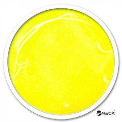 UV Gel  barvni NEON GLITTER 1