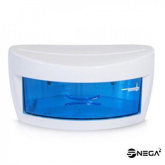 Sterilizator UV-C Oprema in pripomočki za sterilizacijo