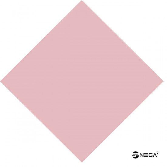 Fiber Gel gradilni Soft Pink, 45g Geli za nohte