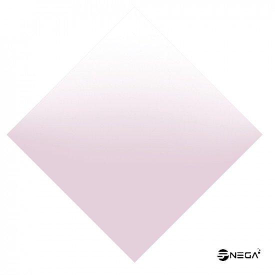 NP Sqeasy Gel - Gel Baby Boom Pink , 60 gr s Profesionalni poli gel in akril sistem za nohte
