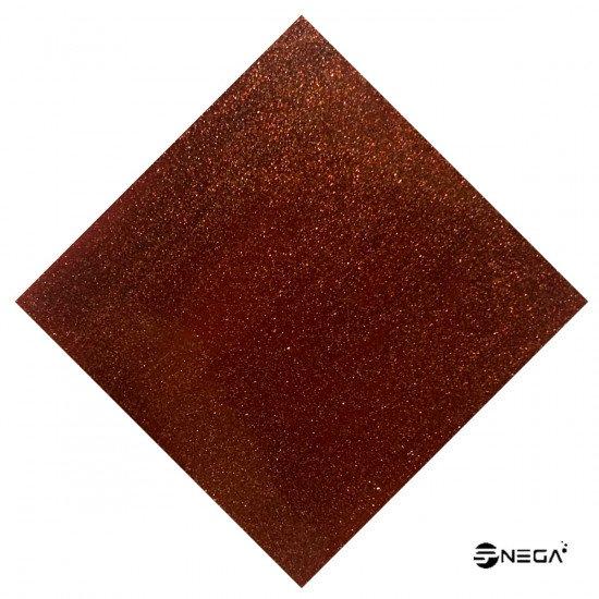 NP 226 gel polish soak off gel lak 15 ml. Gel Polish laki 15 ml profesionalni