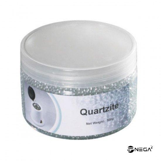 Kremenove kroglice za sterilizator  Oprema in pripomočki za sterilizacijo