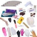 Potrošni material za manikuro in pedikuro