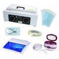Oprema in pripomočki za sterilizacijo
