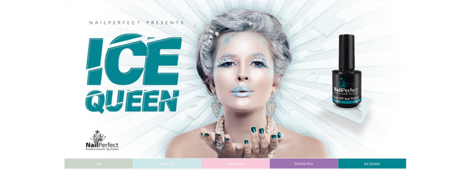 ice-queen-baner